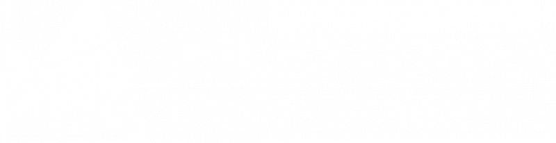 Milestones English Academy logo