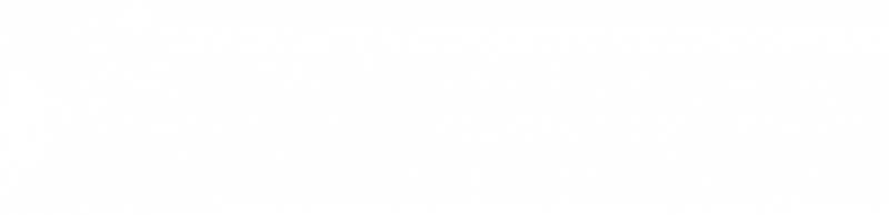 Milestones International College Logo